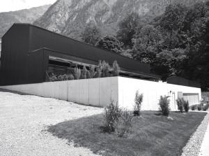 Villa ANS