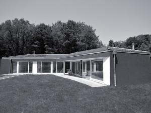 Villa CHE