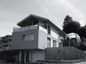 Villa DEL