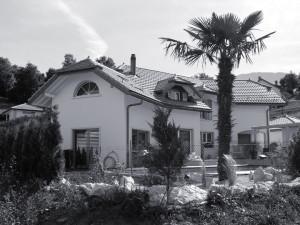 Villa DUC