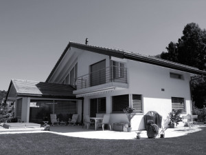 Villa WEN