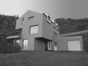 Villa VPC