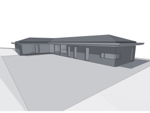 Villa MGB