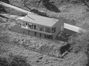 Villa SAV